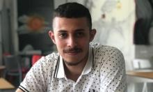 أي لجان طلاب عرب نريد؟