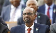البشير: نصحونا بالتطبيع مع إسرائيل حتى تنصلح أمور السودان