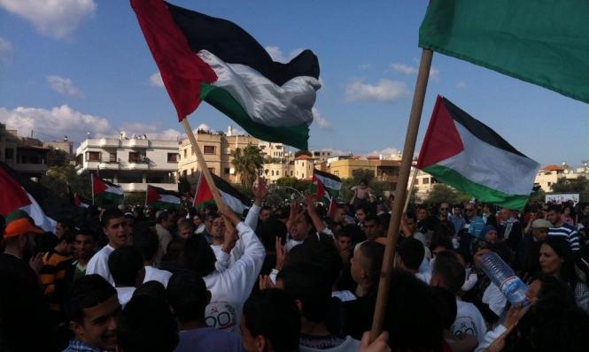المتابعة تدعو لإحياء اليوم العالمي للتضامن مع الجماهير العربية