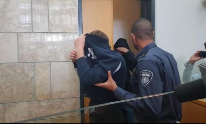 الشرطة تتراجع عن التماسها لإبعاد معتقلي قضية الأطباء
