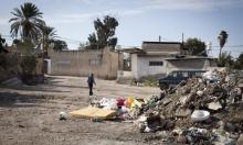 """وتد لـ""""عرب 48"""": معطيات تقرير الفقر مُضللة"""