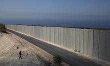 """""""خطر اندلاع حرب في غزة كبير، ومحاربة التموضع الإيراني مستمرة"""""""