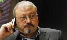 قضية خاشقجي: الأمم المتحدة تطالب مجددا بتحقيق شفاف وشامل