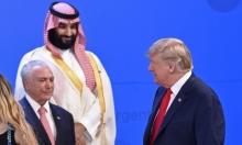 مسؤول أميركي كبير: لا نصدّق رواية السعودية بخصوص خاشقجي