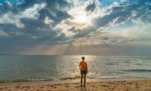 5 نصائح للتغلب على الكآبة بعد انقضاء العطل..