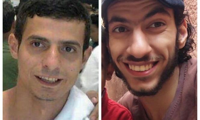 نظام السيسي يستغل الهجمات الإرهابية لتصفية سجناء سياسيين