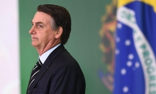 البرازيل: بولسونارو يستهل ولايته بإجراءات صادمة