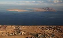 عودة قضيّة تيران وصنافير إلى أروقة المحاكم المصريّة