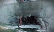 """الجيش الأميركي يرجح مقتل مدبر الهجوم على """"يو إس إس كول"""""""