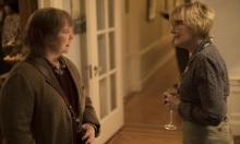 دراسة: هوليوود تفشل في تمكين دور المرأة بصناعة الأفلام