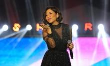 إحالة المغنية شيرين عبد الوهاب للقضاء بسبب مزحة!