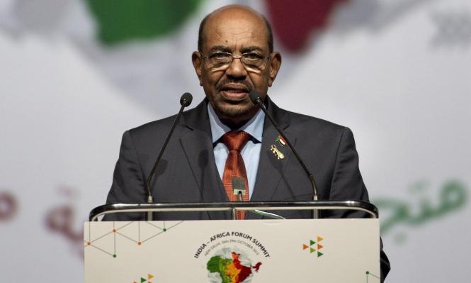 السودان: تعديل وزاري محدود على خلفية الاحتجاجات