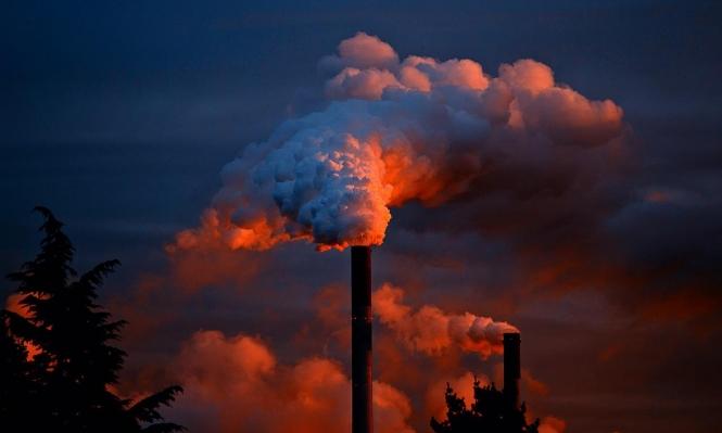 دراسة: إنتاجية العمال تنخفض بزيادة تلوث الهواء