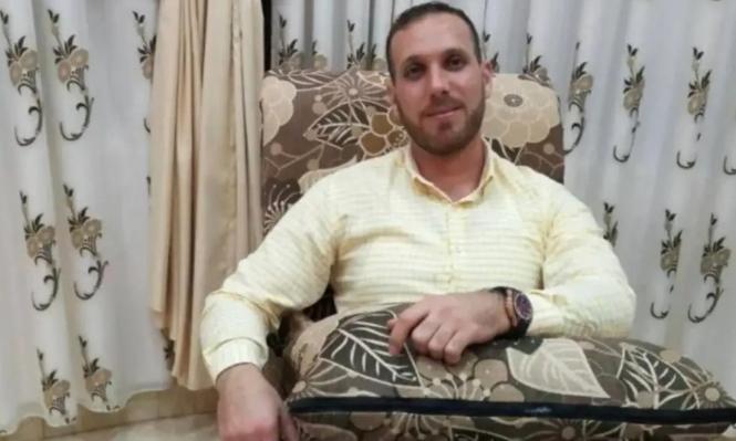 الاحتلال يلاحق عائلة الشهيد صالح البرغوثي ويهددها بالإبعاد