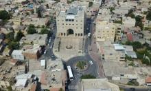 يركا: اعتقال 4 مشتبهين إثر شجار على خلفية الانتخابات