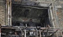 أفغانستان: مصرع 30 عاملا في انهيار منجم للذهب