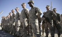 طالبان تشترط سحب القوات الأميركية من أفغانستان لبدء المفاوضات