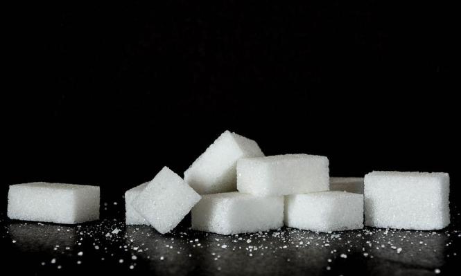 دراسة: بدائل السكر لا تحتوي على فوائد صحية لكنها غير مضرة