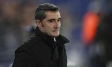 فالفيردي: لا أستبعد منافسة ريال مدريد على الليغا