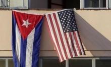 صراصير الليل سبب الأزمة الدبلوماسية بين واشنطن وهافانا