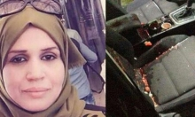 حاخامات يصدرون فتوى دعما لقتلة الشهيدة عائشة رابي
