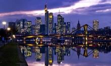 """تراجع نمو الاقتصاد الألماني في ظل انتهاء """"فائض الضرائب"""""""
