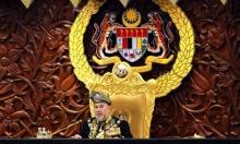 هل تخلى سلطان ماليزيا عن عرشه بسبب ملكة جمال روسية؟