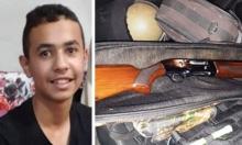 النقب: اعتقال مشتبه بإطلاق النار في شجار انتهى بمقتل فتى