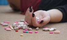مرضى السرطان أكثر عرضة للانتحار بمرتين ونصف من الآخرين