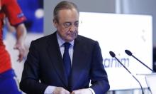 4 خيارات أمام ريال مدريد لتدعيم الهجوم