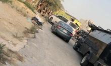 """السعودية: مقتل اثنين والقبض على آخرين في """"عملية أمنية""""بالقطيف"""