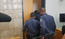 للمرة الثانية: رفض طلب الشرطة تمديد شروط الإبعاد في قضية الأطباء
