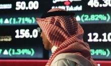 صعود شبه جماعي للبورصات العربية بعد ارتفاع أسعار النفط