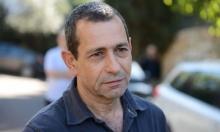 الشاباك يحذّر من تدخل أجنبي في الانتخابات الإسرائيلية