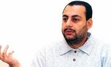 """الذي """"أحب السيما"""" رحل مكتئبًا: الموتُ يُغيّب المخرج المصري أسامة فوزي"""