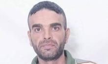 نادي الأسير: أبو دياك يواجه الموت في معتقل الرملة