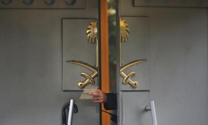 قضية خاشقجي: تساؤلات وروايات متناقضة بشأن مكان ودور القحطاني