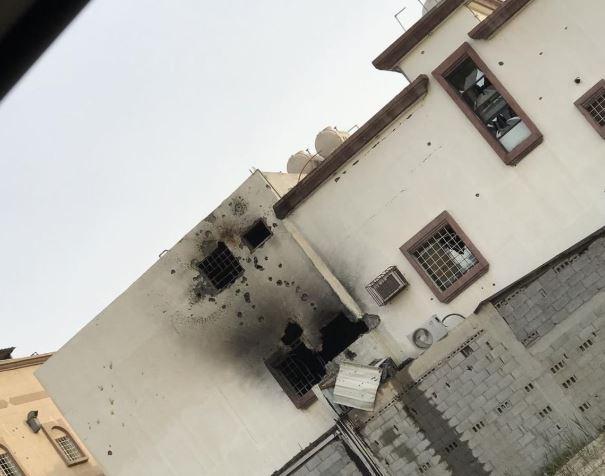 """السعودية: مقتل 6 في """"مواجهات أمنية"""" بالقطيف"""