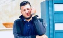 كابول: فقدان آثار شاب وعائلته تناشد بالعثور عليه