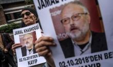 قضية خاشقجي بعد 100 يوم: بن سلمان ومعظم مستشاريه في مناصبهم