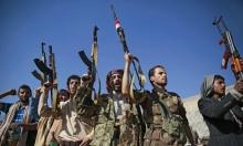 نشر 75 مراقبا أمميا لمتابعة الهدنة في اليمن