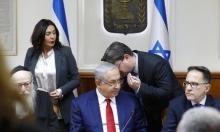 هل أراد نتنياهو حقًا مواجهة الشهود ضده؟