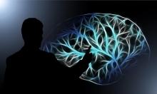 أدوية الحساسية قد تكون سببًا بإضعاف الذاكرة طويلة الأمد