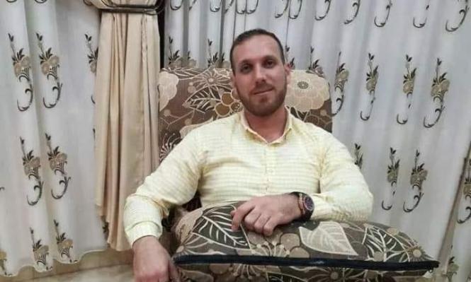 نقل الأسير عاصم البرغوثي لتحقيق المسكوبية وتمديد اعتقال والده