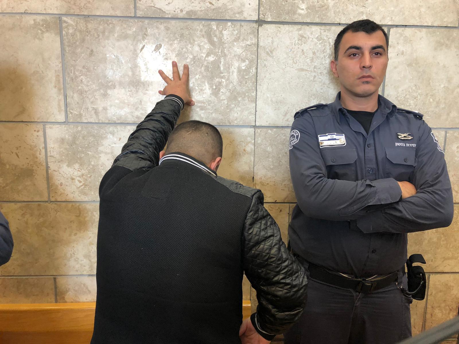 اتهام شاب وقاصر في جريمة قتل يارا أيوب