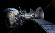 إيران سترسل قمرين صناعيين إلى الفضاء رغم اعتراض أميركا