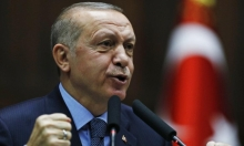 وزيرا الدفاع التركي والروسي يناقشان الوضع في سورية