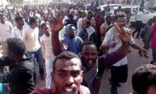 السودان: 3 قتلى وإصابات باحتجاجات أم درمان