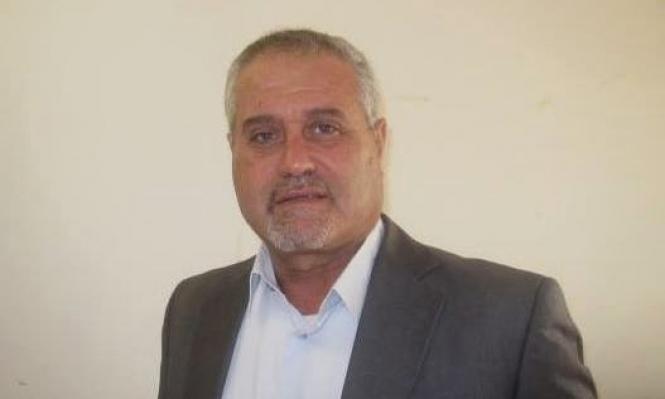بين المشتركة والطيبي وعوض عبد الفتاح