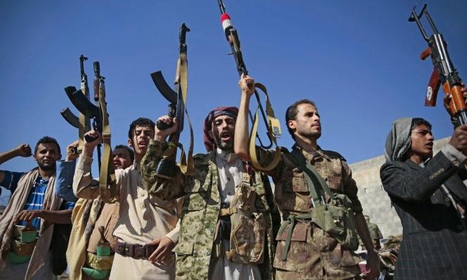 هل سقط اتفاق ستوكهولم في اليمن؟